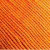 92 - Oranje